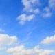 Himlen fra klinikken. Fotografi af Rigetta Klint